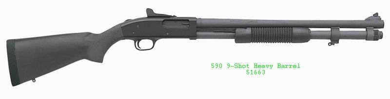 Mossy 590A1-51663.jpg