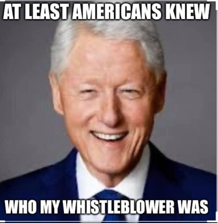 Politically incorrect joke of the day...-51d5b3a0c1cff427.jpg