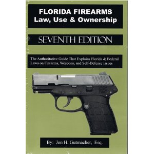 florida firearms laws use and ownership 7th Edition up for grabs>-51pqxmld9ql._sl500_aa300_.jpg