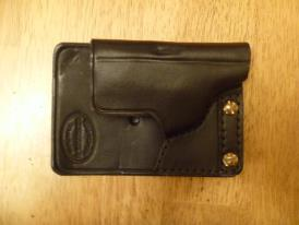 FS - Leather wallet holster for a LCP-528404_529069140446377_1786618860_n.jpg