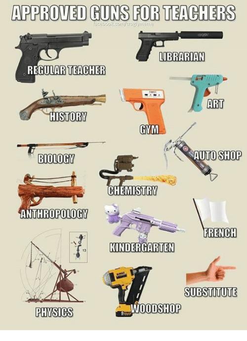 Weapons for school staff-5305695d-a552-4a95-8e1a-d7982e80cfad.png