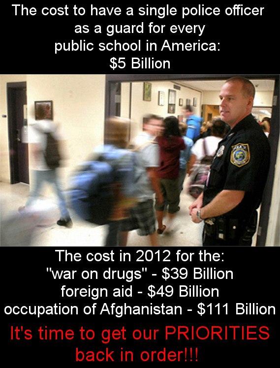 Gun Owners on Gun Violence: Education, Enforcement, but Not Fewer Guns-5377.jpg