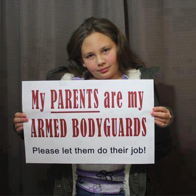 Parental Responsibility-54.jpg