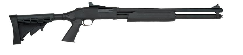Converted 20 ga Special Purpose shotgun to hunting gun. Which choke to use for HD?-54301-catalog.jpg