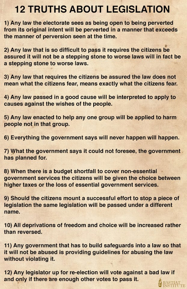 12 Truths about (gun) legislation-544083_520132011363822_1608697834_n.jpg