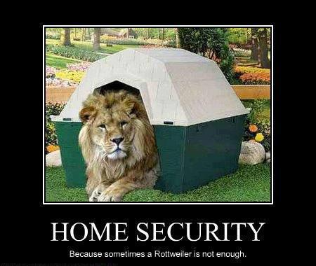 Picked Up A Home Security Item Today-5509.jpg