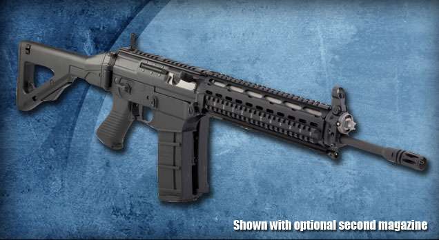 So what would be the alternative to the AR15?-556-class-swat-r.jpg
