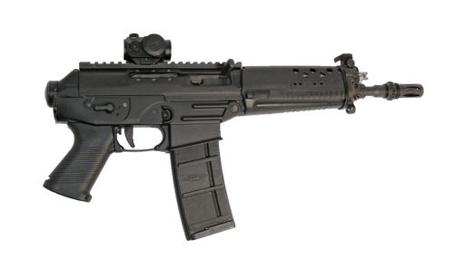 Sig P556 vs. Kel-Tec PLR-16-556-pistol-r2.jpg