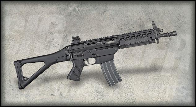 Long Gun for a Get Home Survival Situation-556-swat-sbr-herodetail.jpg