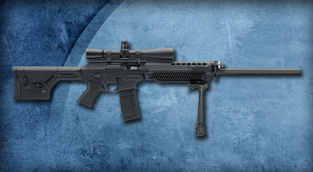 Your Thoughts on a Sig 5.56 Rifle?-556dmr.jpg
