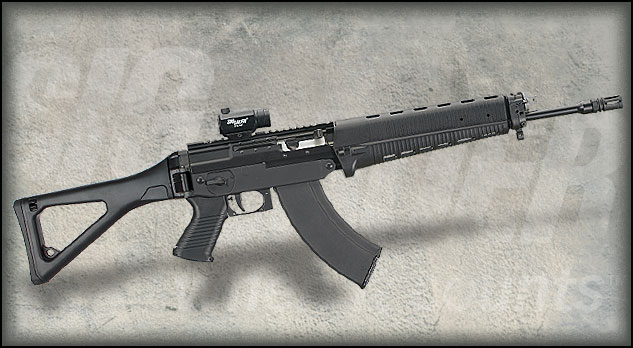 Thinking about a semi auto carbine-556r-hero-detail.jpg
