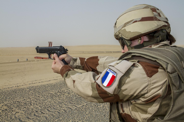 Glock 17 Chosen as sidearm by French Generals-55c5ee7a-e961-42ff-a597-b7e7be79205f.jpeg