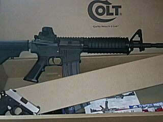 Brought home a new rifle-562267_3737699322471_1275761153_33600121_217732549_n.jpg