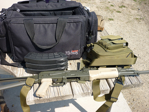 S.H.T.F. Rifle-5666605577_0ba196754f.jpg