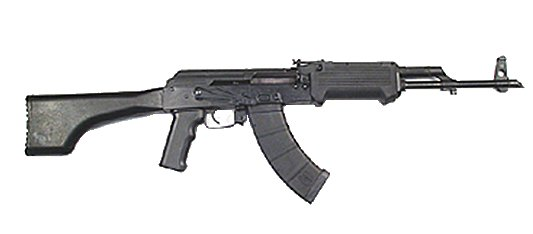 AR-15 22LR becoming available - is it worth it?-56988_default.jpg