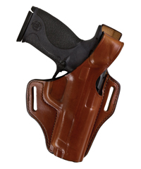 I need an exposed holster for my son.-56_l.jpg