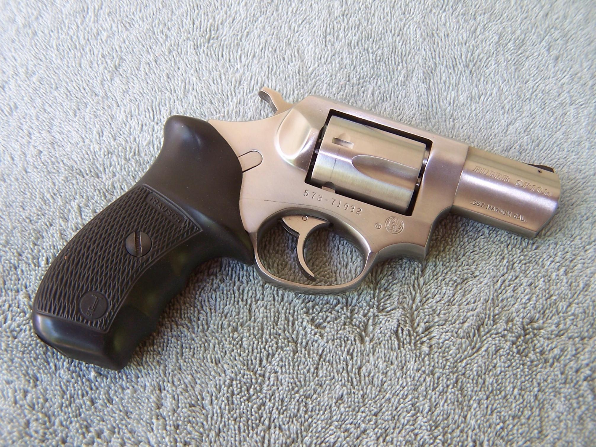 Badger boot grip for SP-101-573-71932.jpg