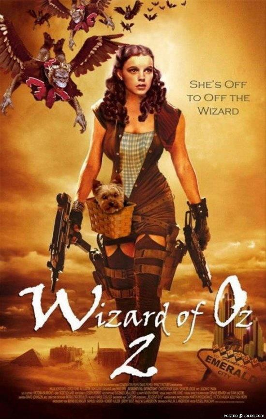 Wizard of Oz 2-5765.jpg