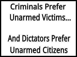 History repeats itself - Venezuela bans private gun ownership-5793.jpg