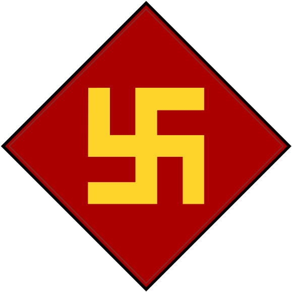 Walmart asset protection-579px-45th_infantry_insignia_-swastika-_svg.png