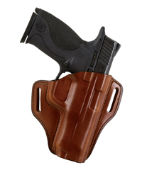 I need an exposed holster for my son.-57_l.jpg