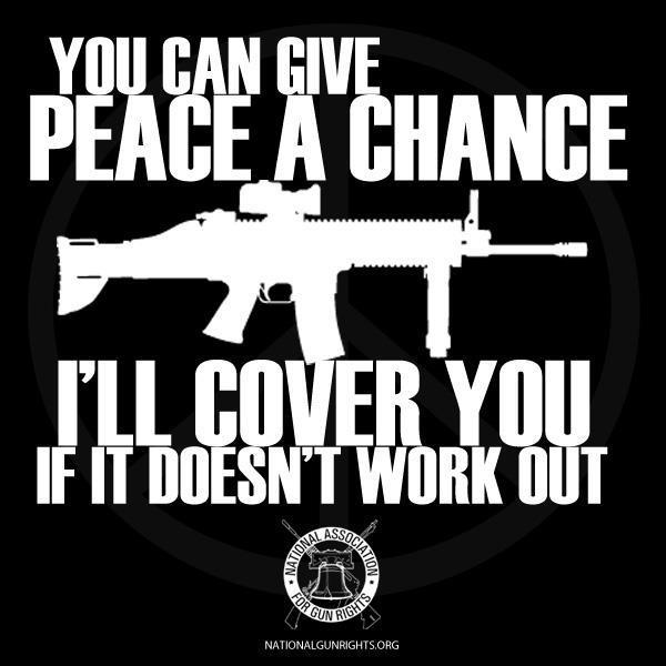 Complete Gun Confiscation-5826.jpg