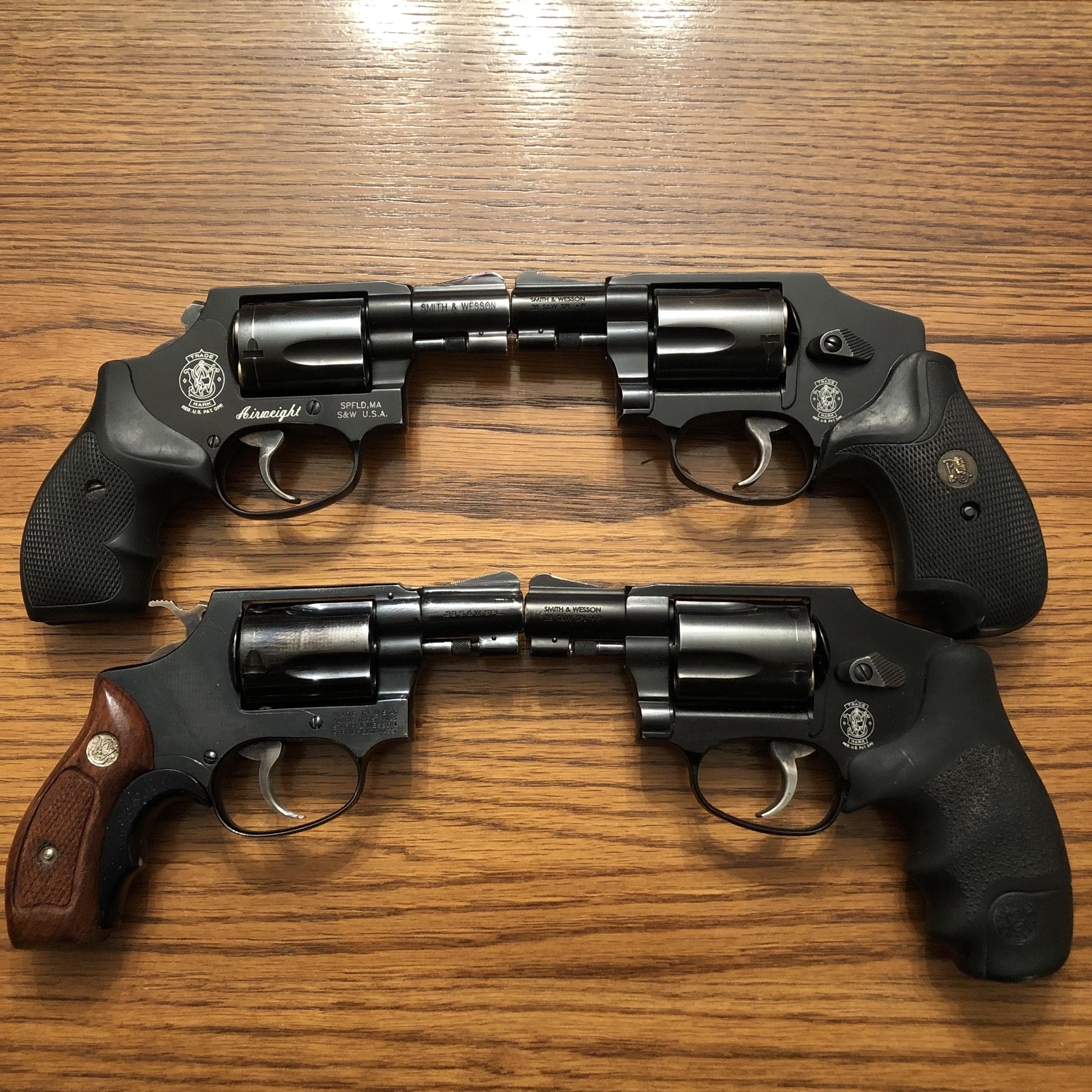 Which revolver?-586dac11-e93c-4929-bdfe-784f80cc44b0.jpeg