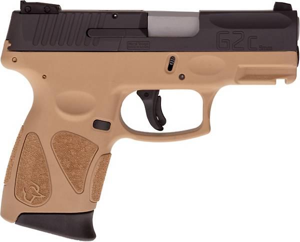 Color of weapon-58895af7-8c76-4c25-b0b5-97b32128fa68.jpeg