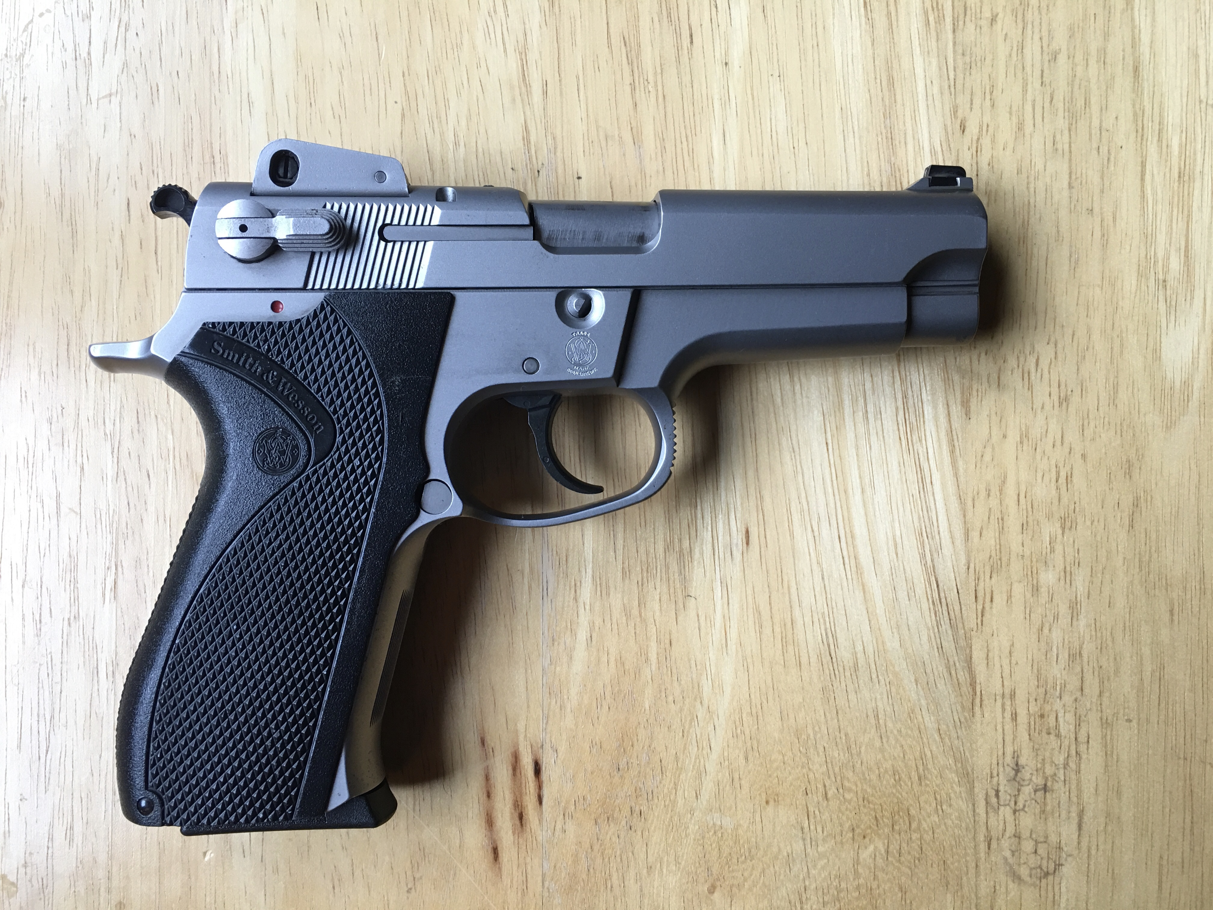 Anybody get anything good that's firearm related today?-5906_2.jpg
