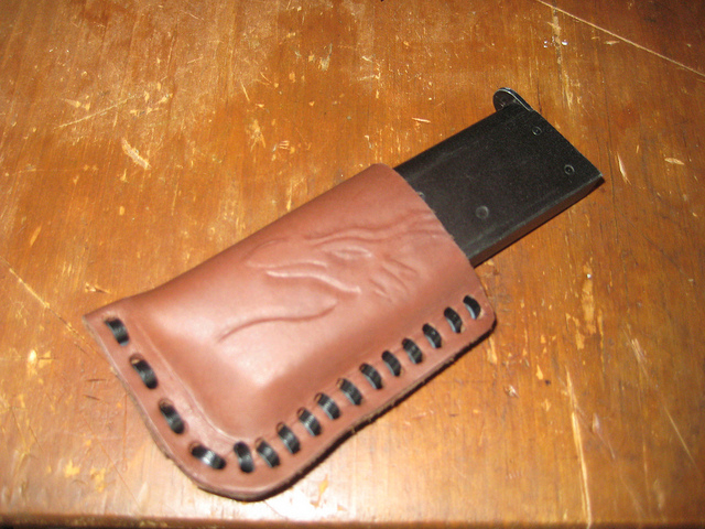 My first attempt at a mag pouch-5935428410_c3bd43aa16_z.jpg