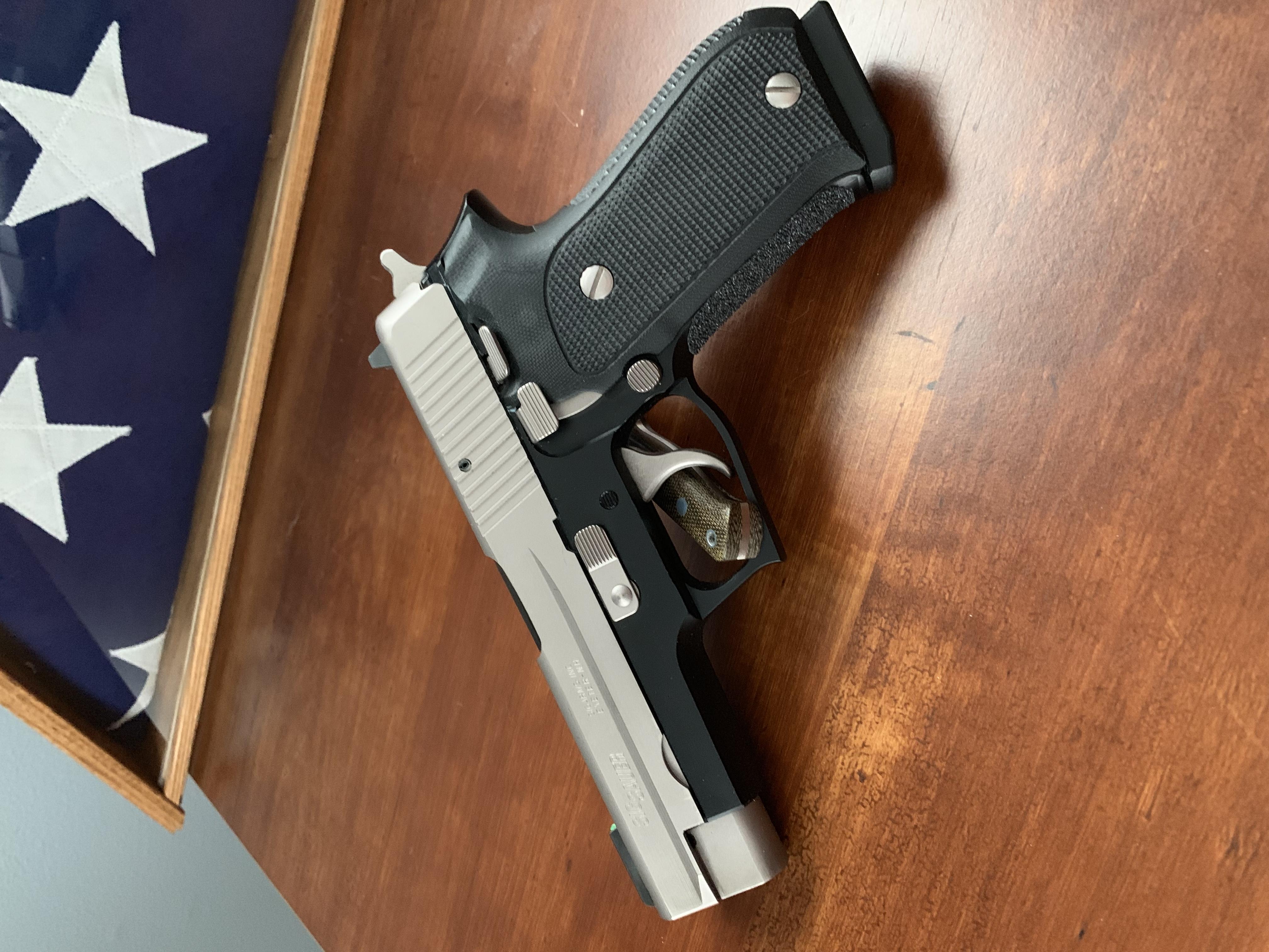 EDC suggestions, no dinky guns or glocks.-59439721-10ea-4c22-a907-a2a1335745b0.jpeg