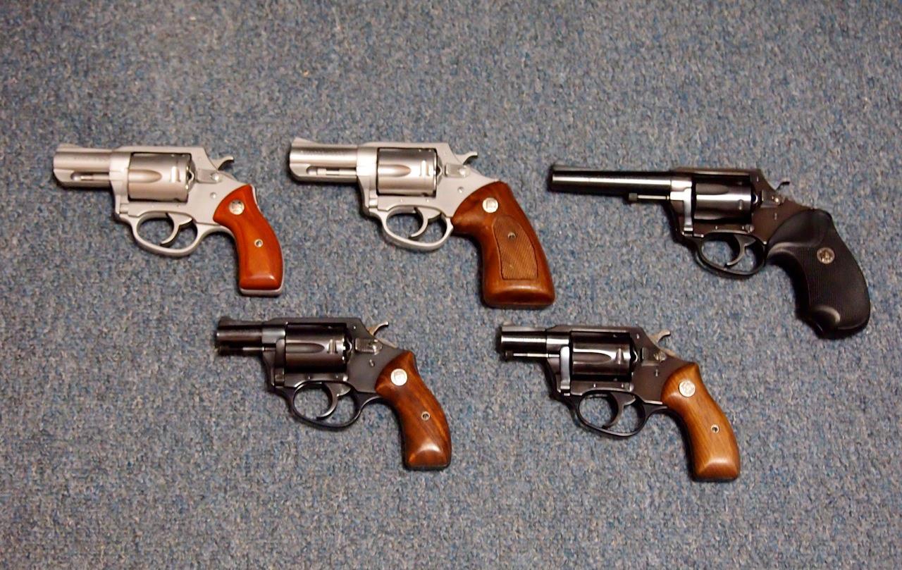 Charter Arms Off Duty Aluminum 38spl-5_charters.jpg