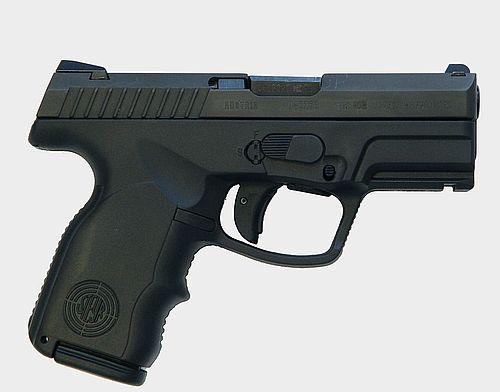 Smaller Gun-5b76dee5ac.jpg