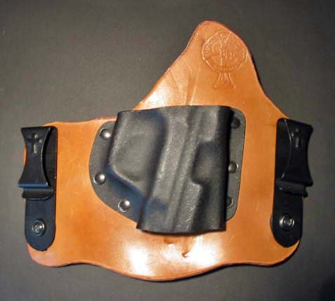 M&P 40c methods and holsters for concealed carry-5d-crossbreed-supertuck-holster-trimmed.jpg