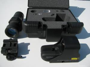 New Tacticool goodies for the AR-5nc5g85md3md3f43j5c3n7377ed6fc8d61a78.jpg
