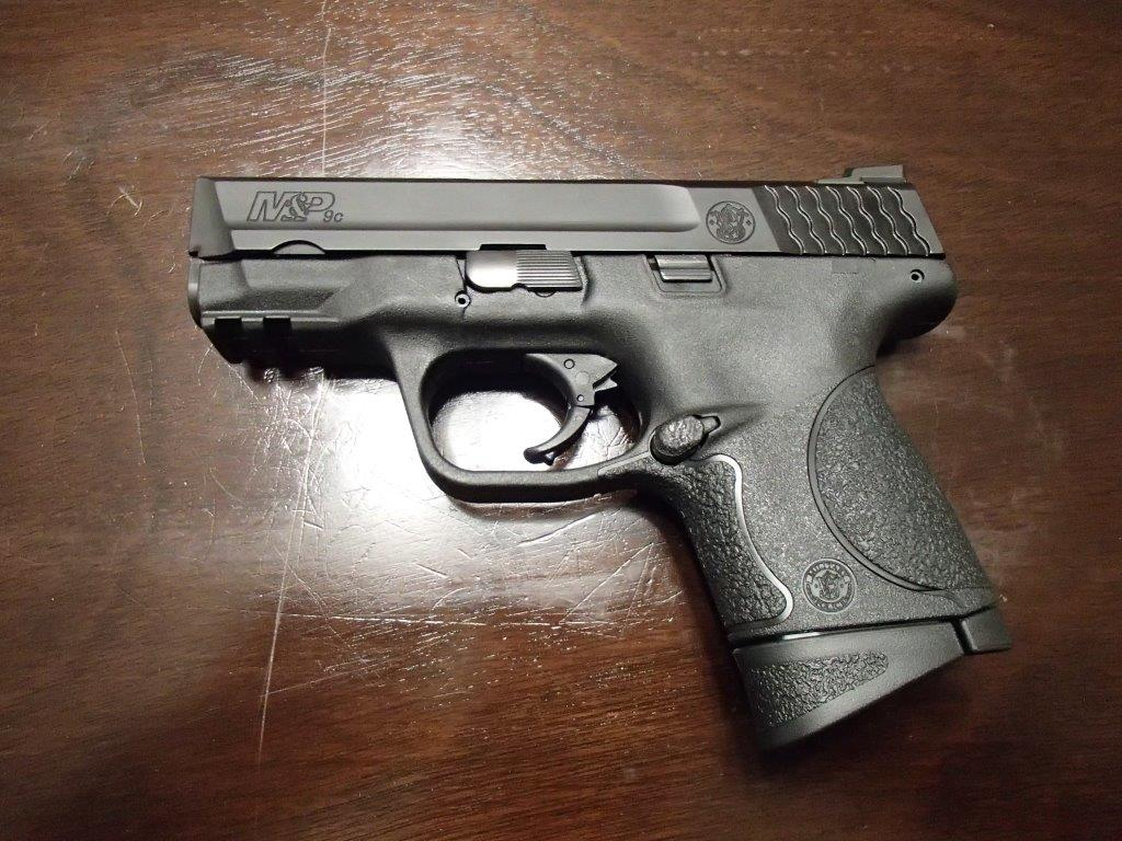 M&P9c unboxing and review!-5wo57po.jpg