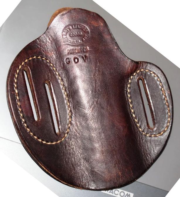Concealment belt holster evolution-6.jpg