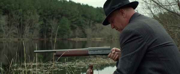 What options do you have, if any, on your home defense shotgun?-600px-highwaymen_39.jpg