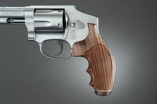 New grips for S&W 649....opinions needed please-60621l.jpg
