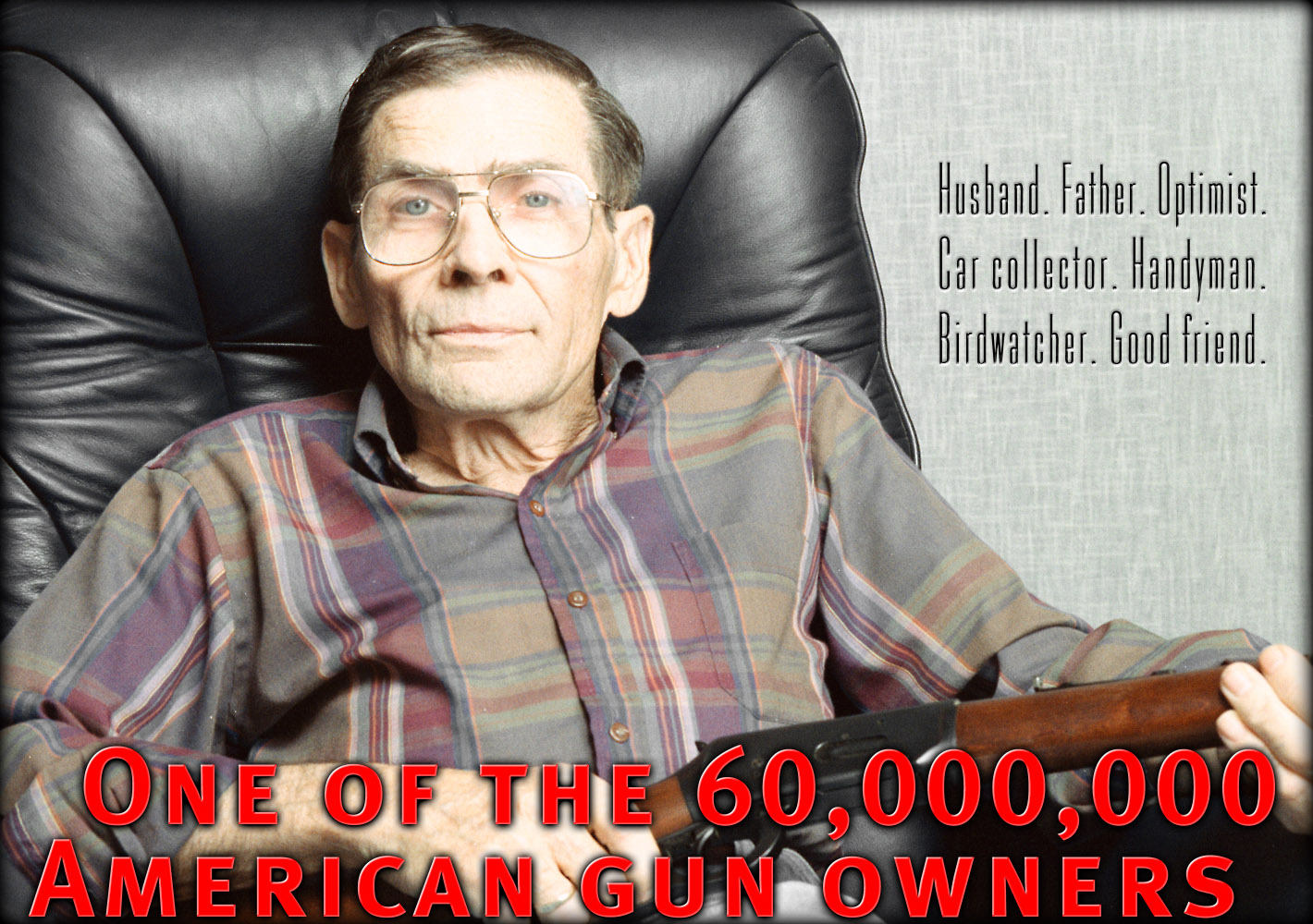 I collect Pro Second Amendment posters, so....-60mil.jpg