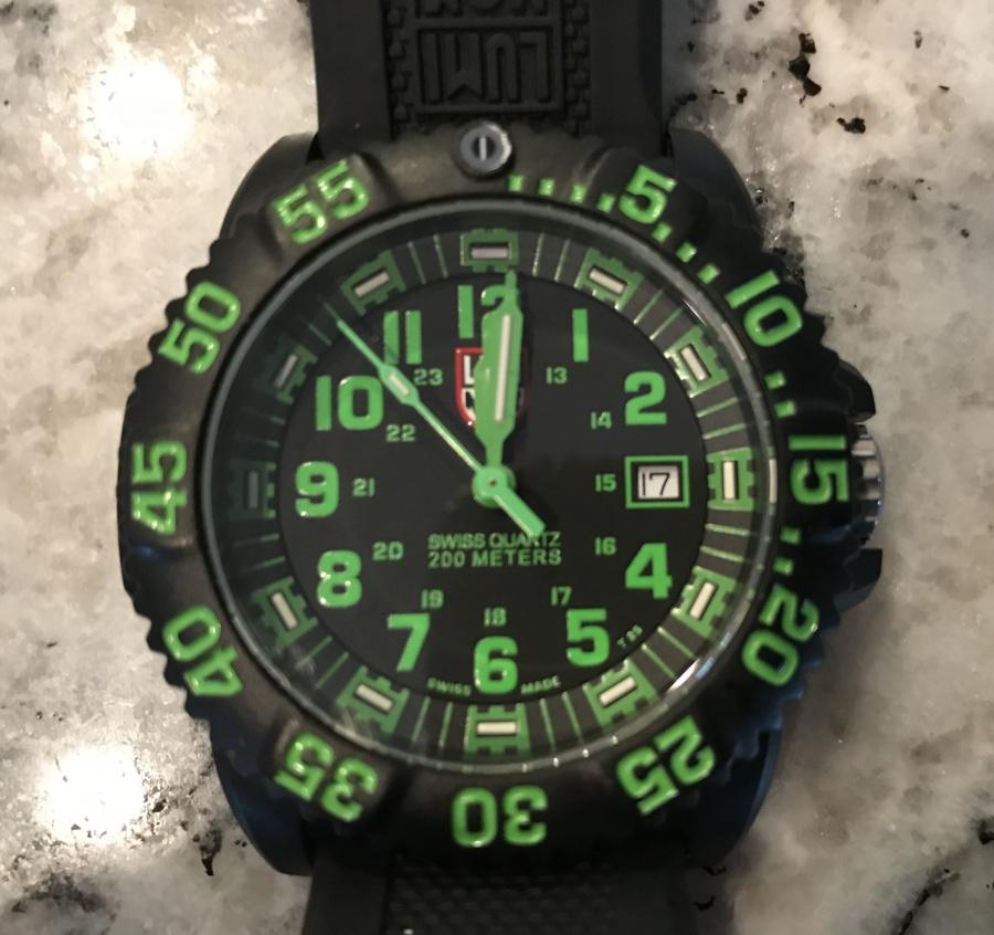 What Watches are you wearing???-6124f669-4d1a-48f5-8a78-b9e07803f7ba.jpg