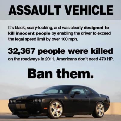 Americans don't need 470HP!   Your favorite  2nd Amendment pictures-62095_457789504268266_325381844_n.jpg