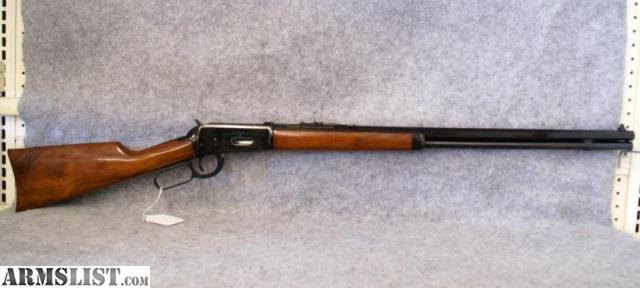 Defensive Long Gun:  How are the DC members setting them up?-6237090_02_winchester_model_94_canadian_c_640.jpg