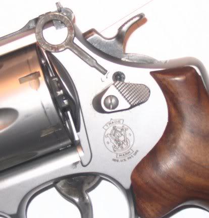 Best S&W revolver-625lock.jpg