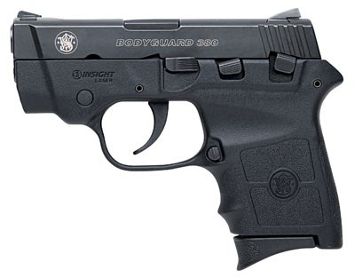 Pistols (Low and High Range) for Sale - Great Carry Guns-62623__90875.1364571583.1280.1280.jpg