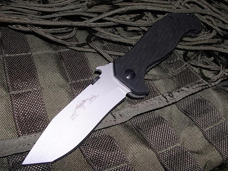Your EDC Knife-626gaqb.jpg