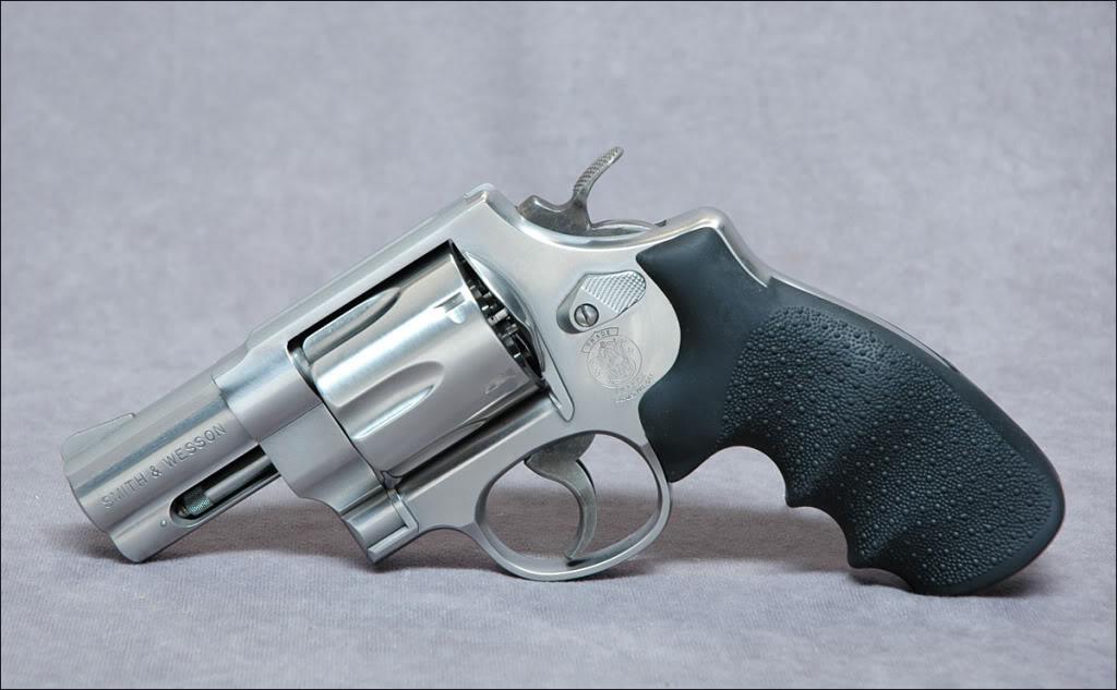 The BBQ gun.-629-5.jpg
