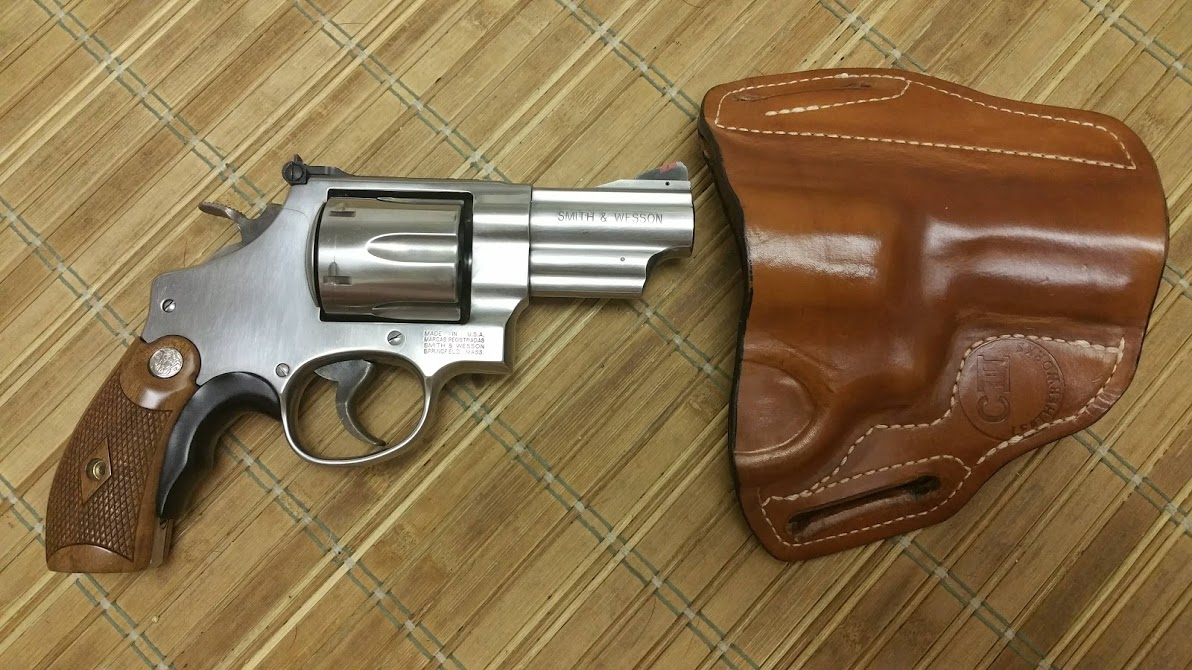 Do You Still Carry a 1911?  Why?-629-holster-1.jpg