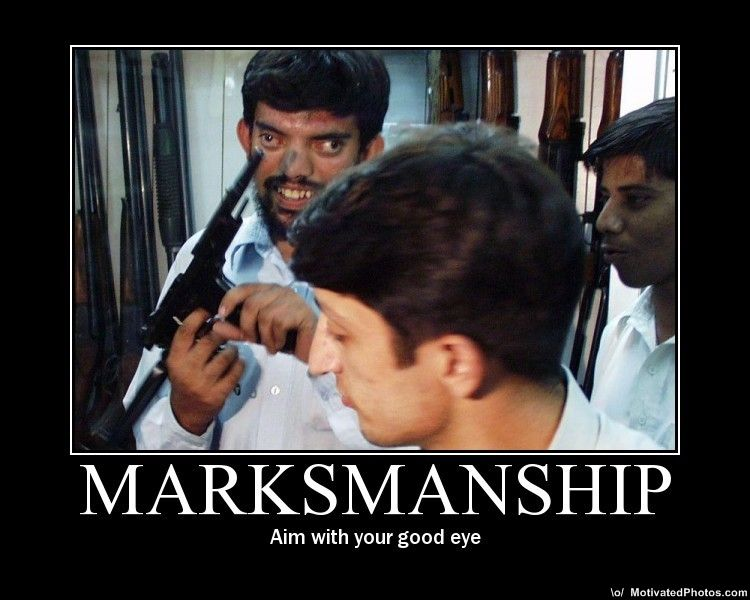 10 year old daughter and first time at range-633518419042950323-marksmanship-aim-your-good-eye-motivational-army-poster.jpg