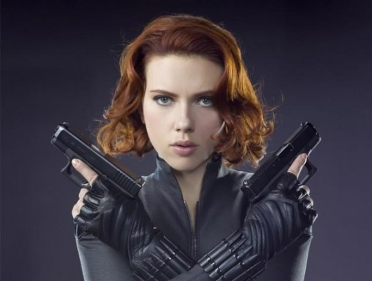 The price is right?-634px-avengers_black_widow-e1348728965215-539x407.jpg